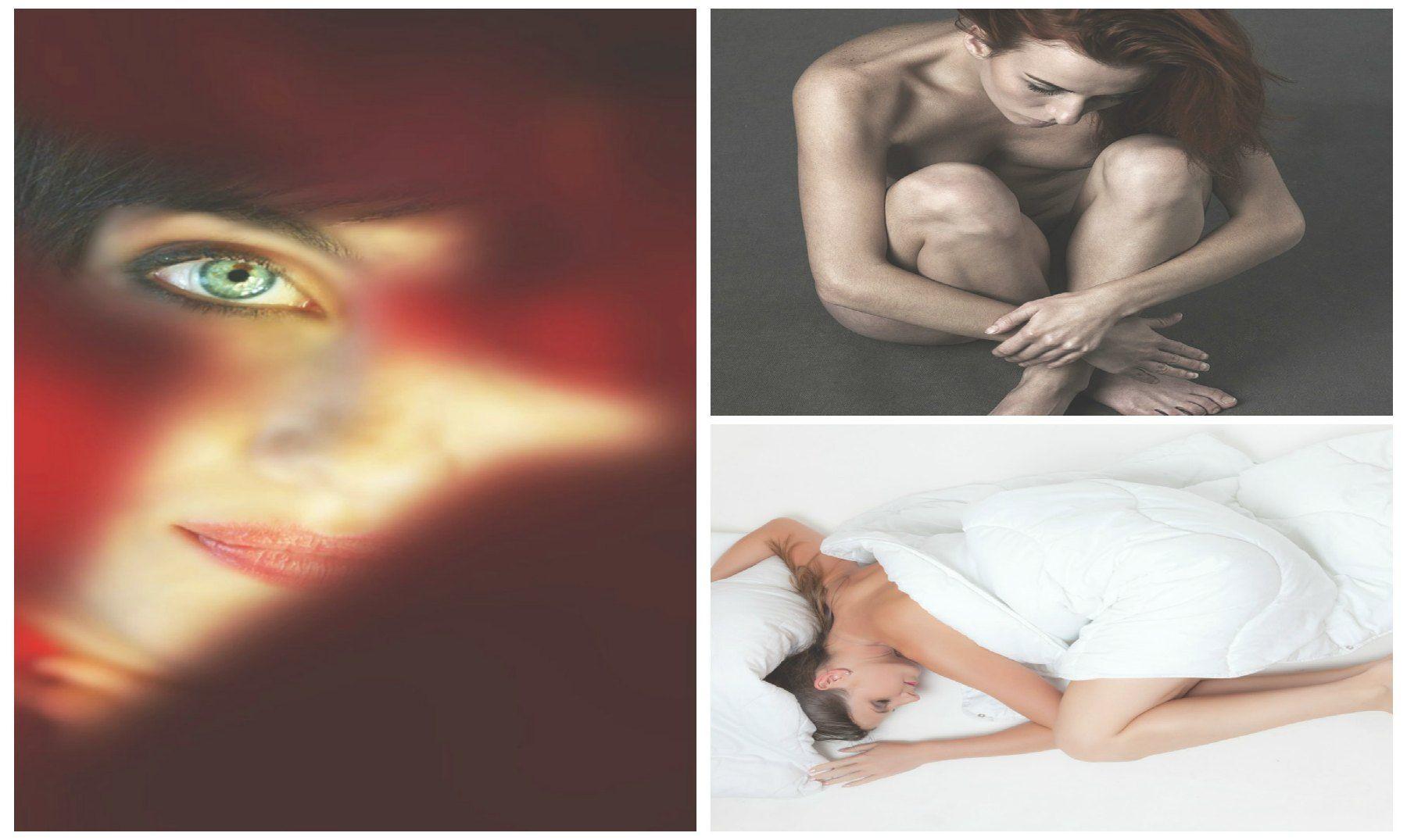 En este artículo te mostramos 6 cosas que tu menstruación dice de tu salud.¡Interprétalas y cuida de tu salud ginecológica!