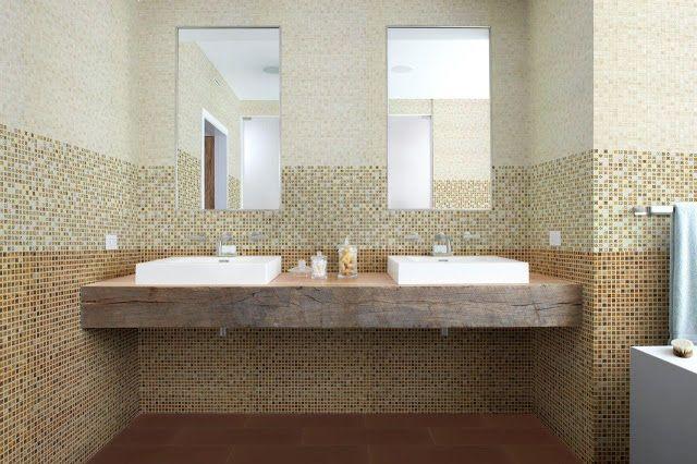 Luxury Home - Showroom, Magazin de Gresie si Faianta Baia Mare: Faianta imitatie mozaic Baia Mare, Wadi Rum, Venet... #wadirum
