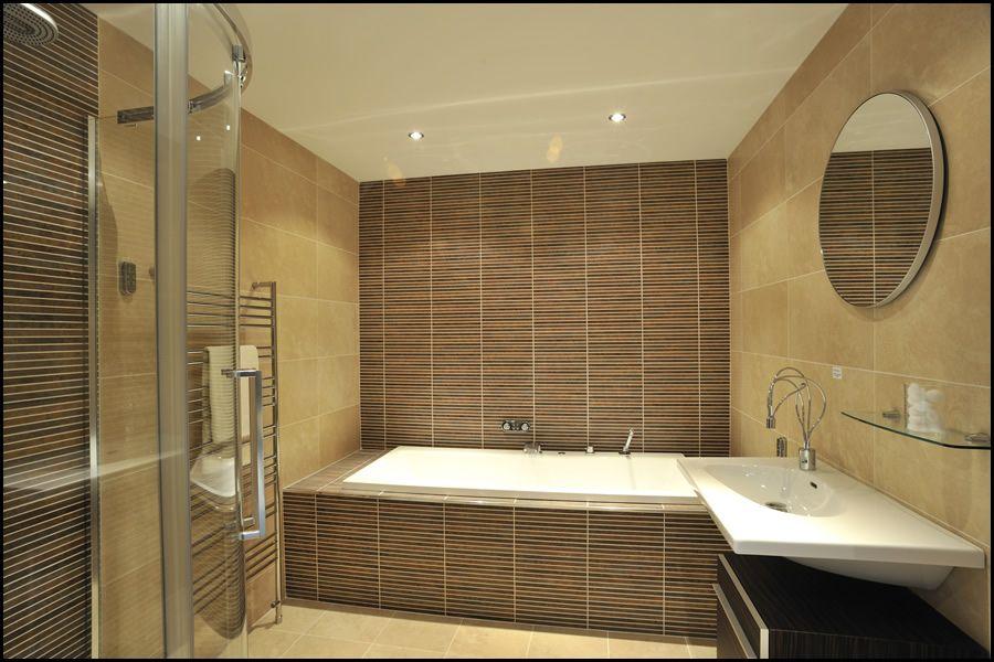Spot Lights Colour Scheme Bathroom Showrooms Gorgeous Bathroom