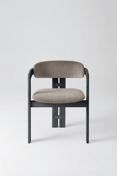 0414 - Chairs / Stools / Benches - Seating - furniture - Products ...