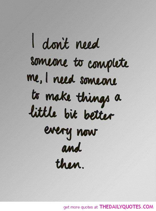 Pin By Keith Stanford On Keith Pinterest Quotes Words And Love Adorable Need Love Quotes