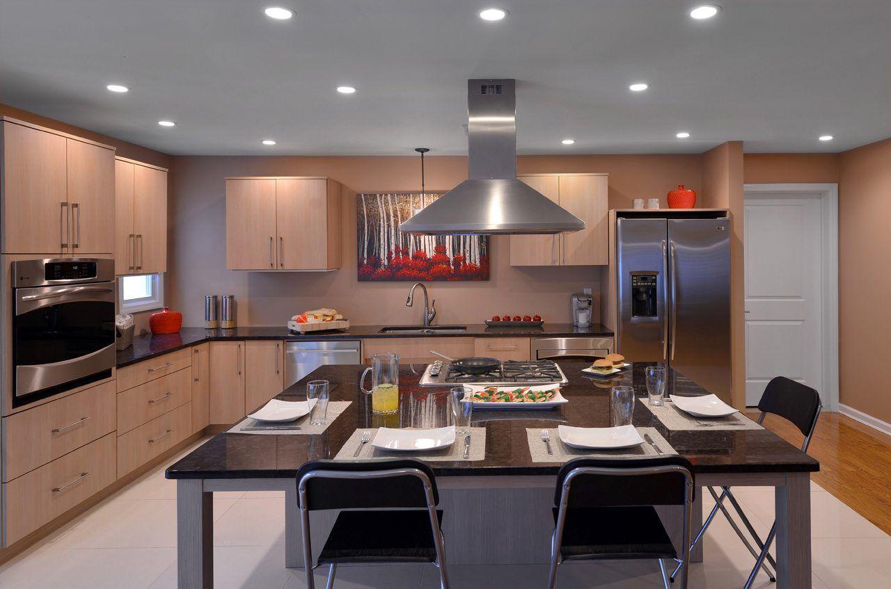 kitchen designs com