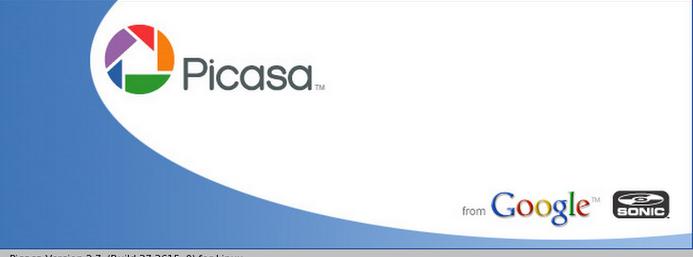 Picasa 3 Photo Editor free download full version Picasa 3