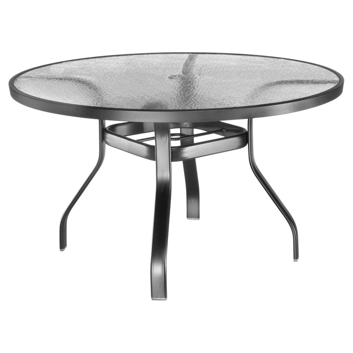 Beau 100+ 48 Inch Round Glass Patio Table   Best Spray Paint For Wood Furniture  Check