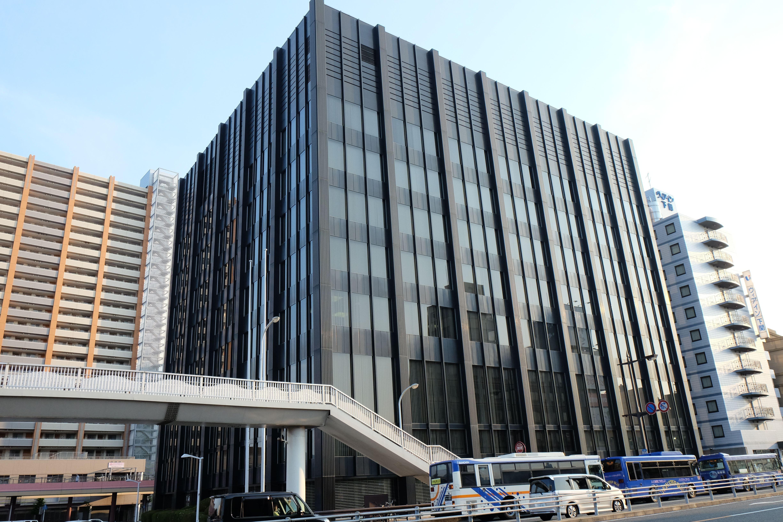 山口 銀行