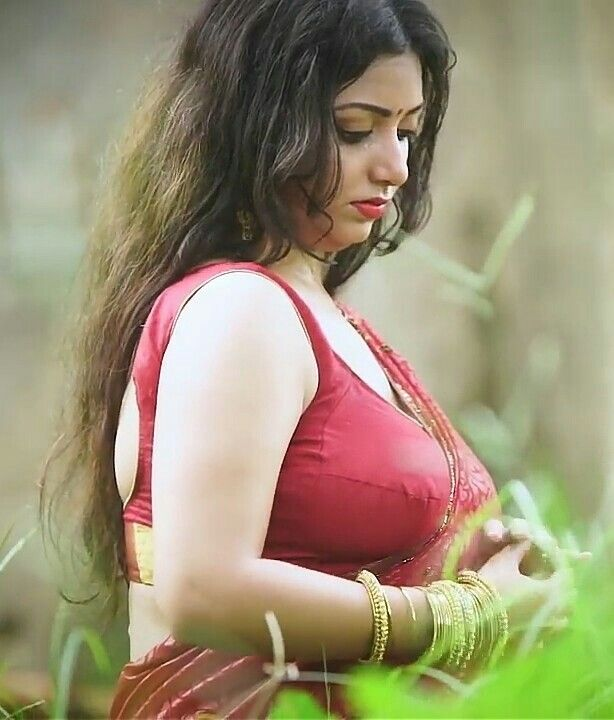 Pin On Hot Bengali