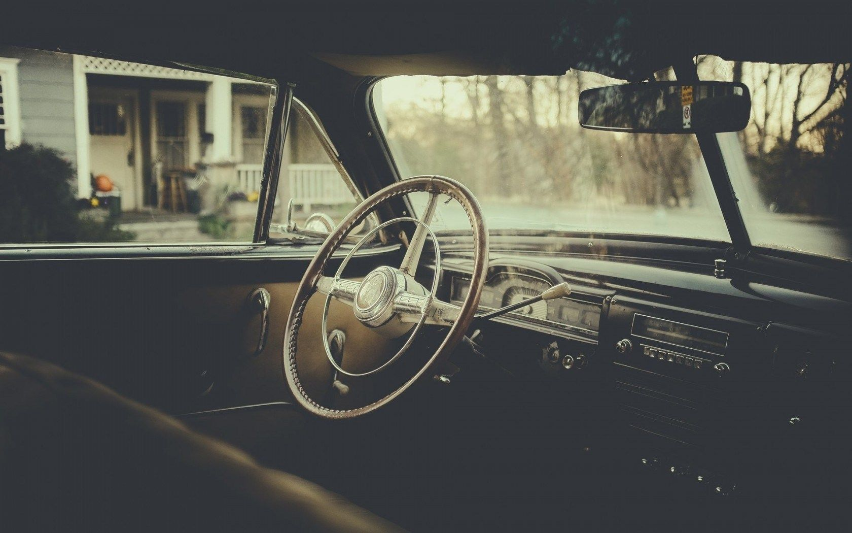 vintage desktop wallpapers - Google Search | Projects to Try ...