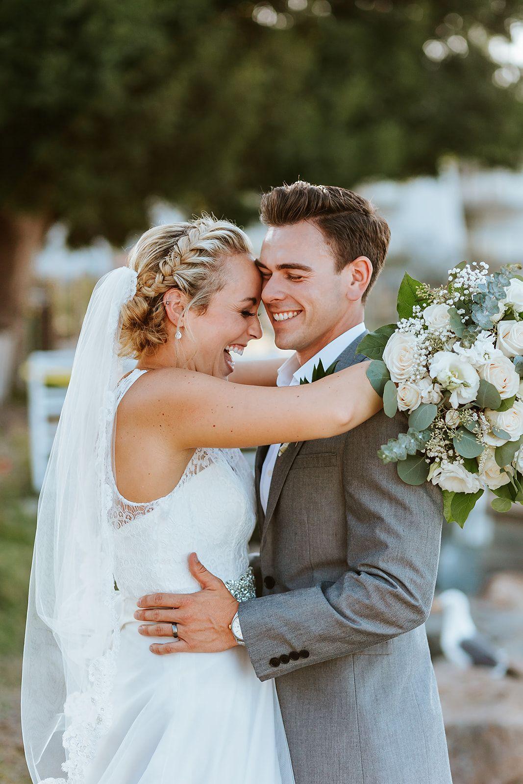 Southern California Wedding Photography Orange County P Southern California Wedding Photography Orange County Wedding Photographer Wedding Southern California