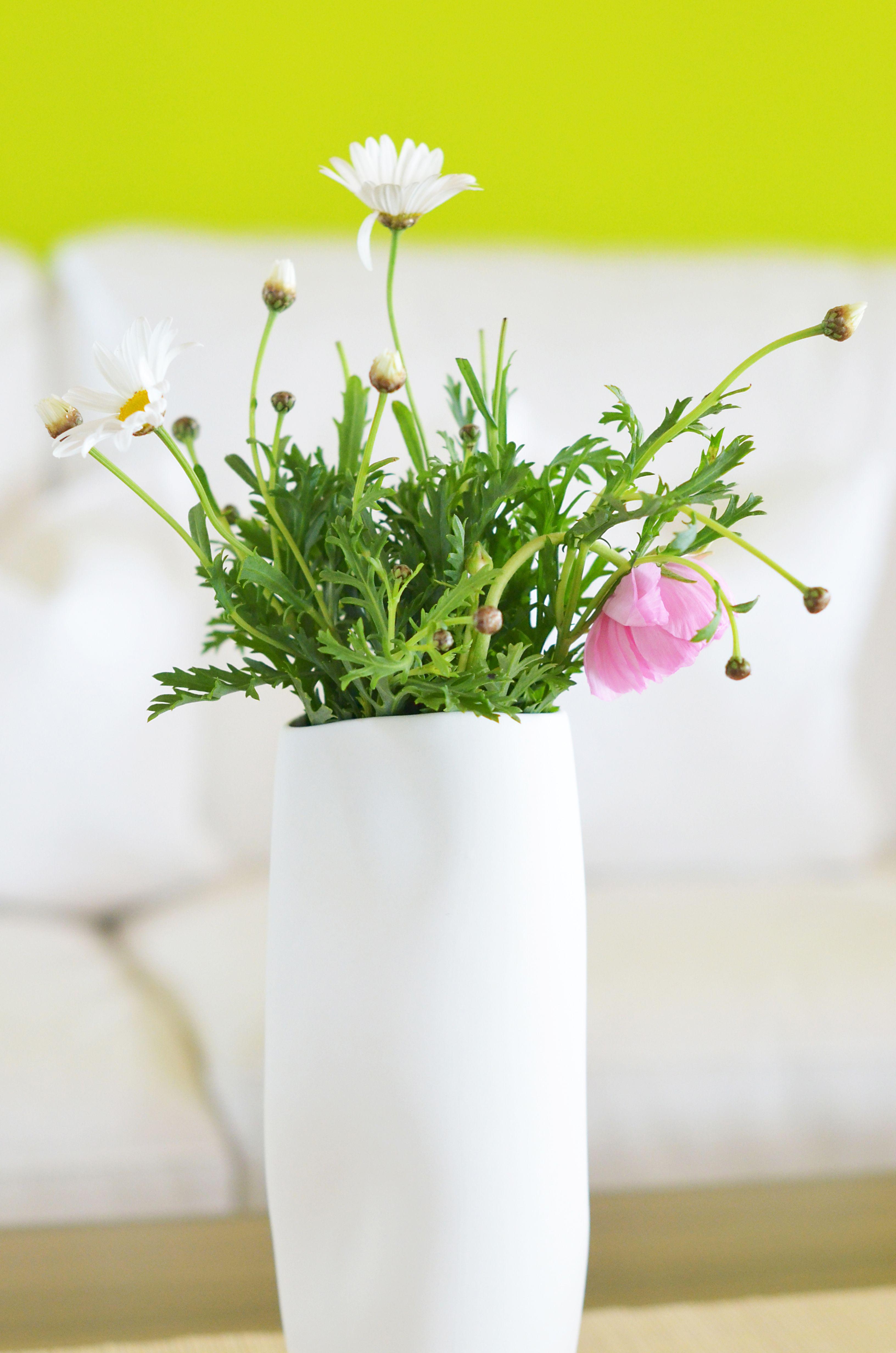 WIESOeigentlichnicht: Blumenstrauß