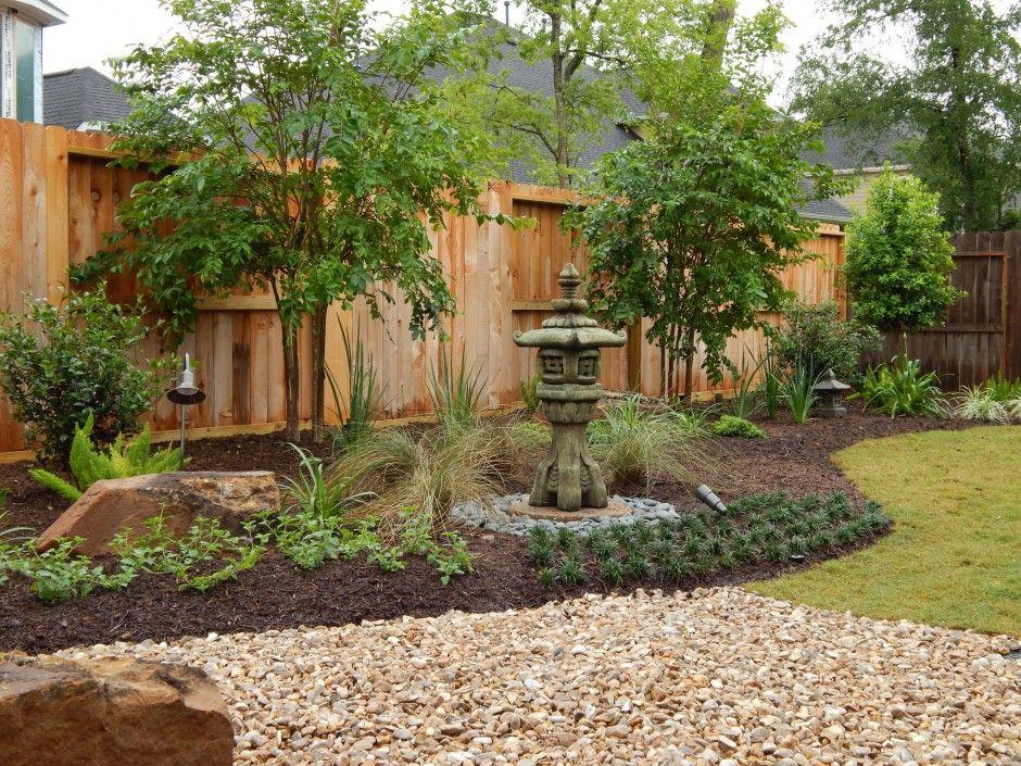 Garden Guy, Inc.   Houston Landscaper, Houston Landscape Designer |  Portfolio
