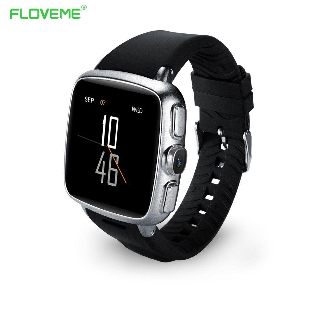 Mtk6572 Smart Watch Ios Android Bluetooth Smartwatch Pulsmesser Armbanduhr Wifi Elektronische Micro Sim Karten Smart Watch Smart Watch Android Wearable Device