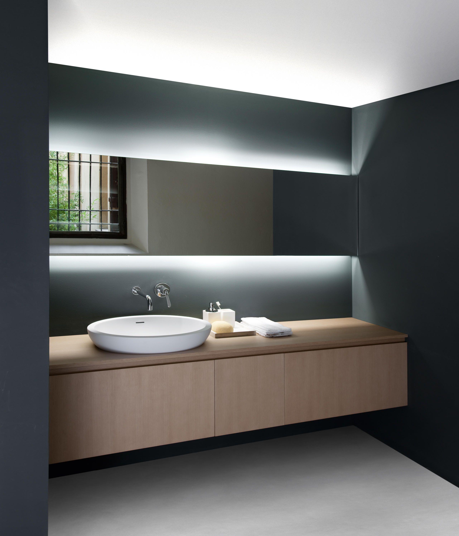 Ensuite badezimmerdesign evo n von agape  waschplätze  badezimmer  pinterest  vanity