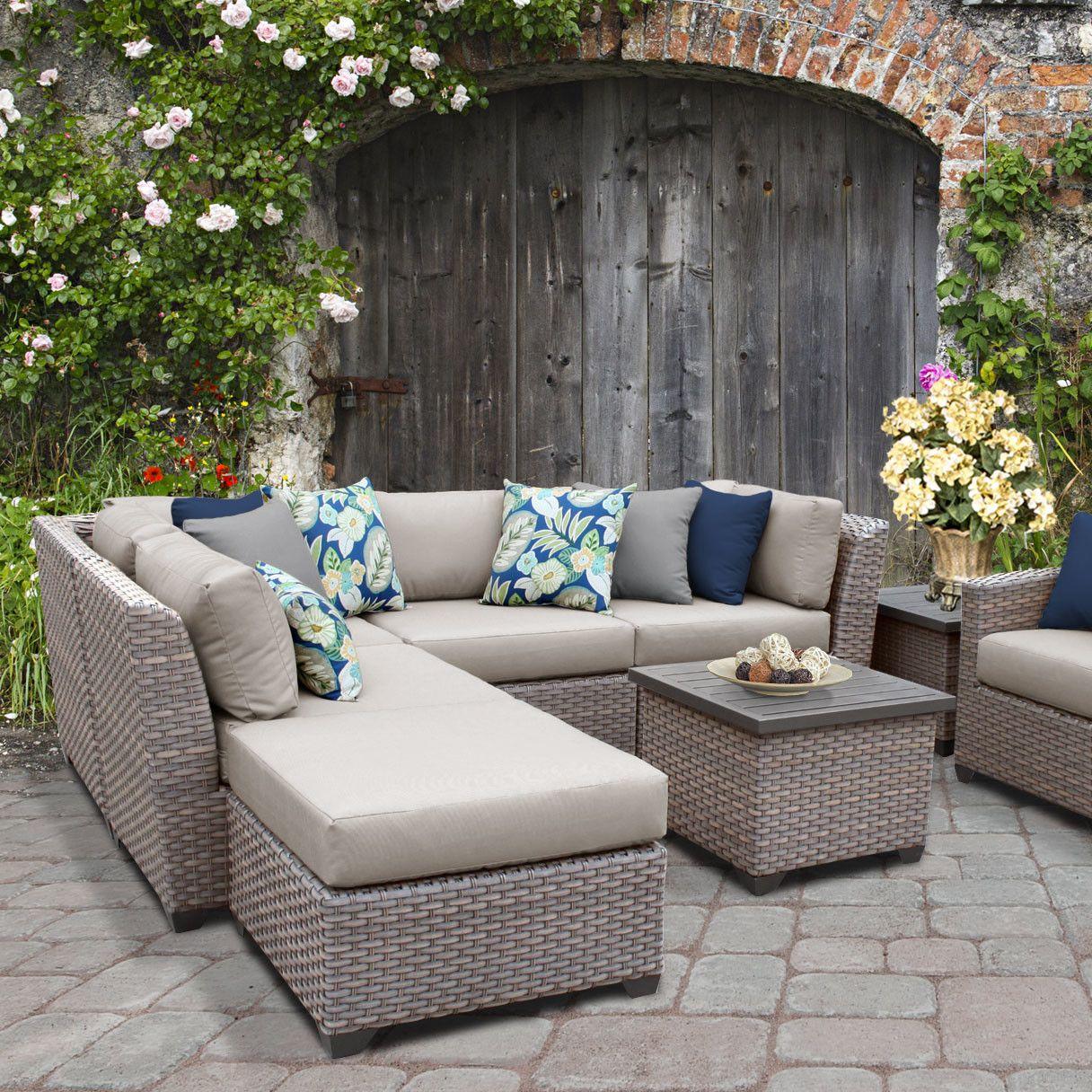 Download Wallpaper Patio Furniture For Sale Kijiji Hamilton