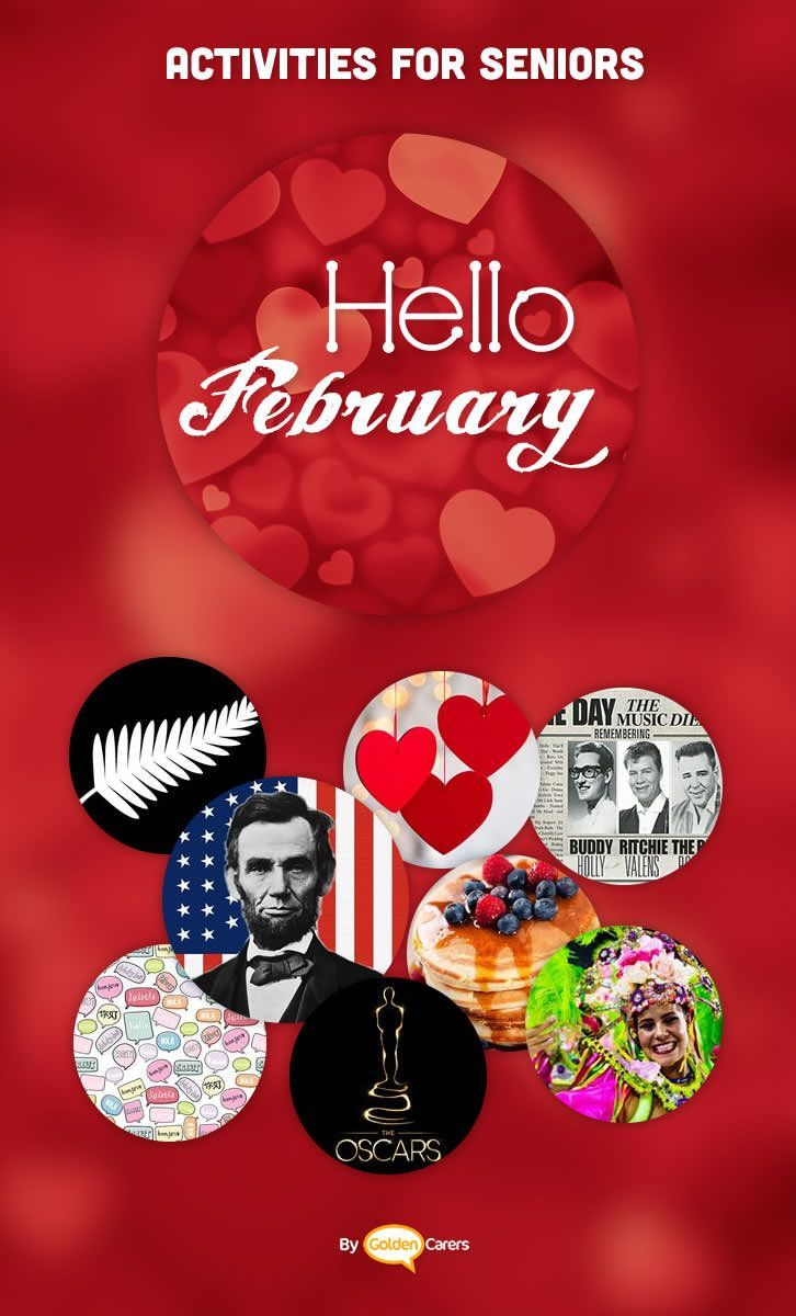 february events & ideas | **prairie mission | pinterest | assisted