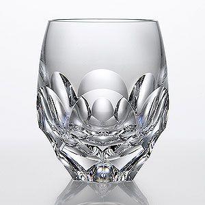 STEUBEN GLASS (10)