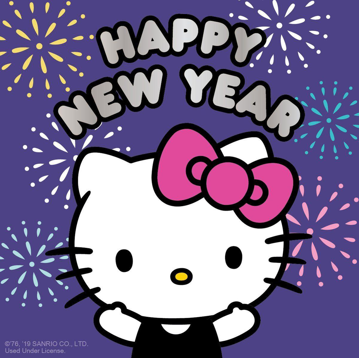 Hello Kitty Cafe Hellokittycafe Twitter Hello Kitty Printables Hello Kitty Wallpaper Hello Kitty Art