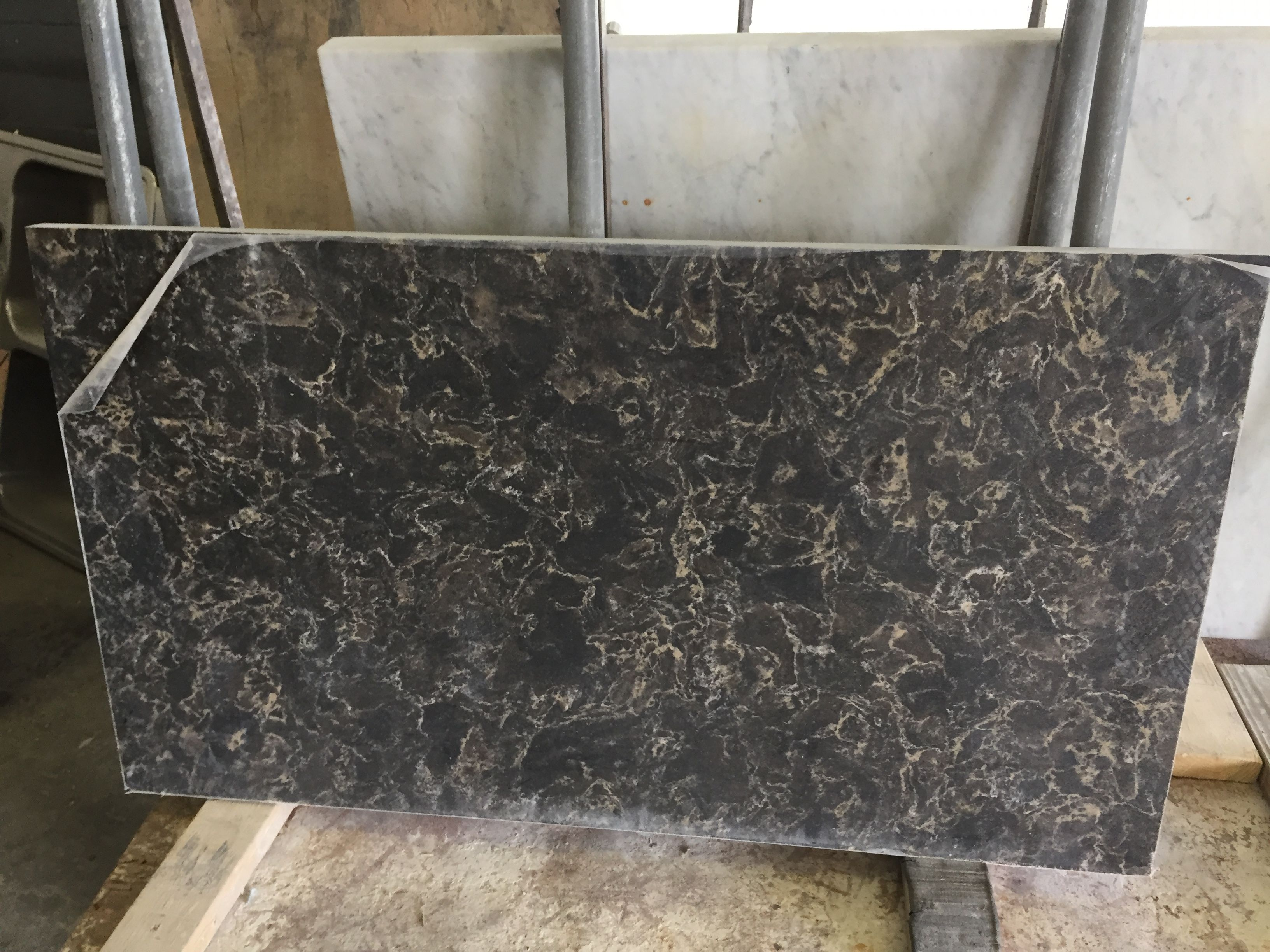 Cambria Quartz Laneshaw Remnant Finder Finding You The Right Stone Remnant For Your Home Cambria Quartz Cambria Granite Remnants