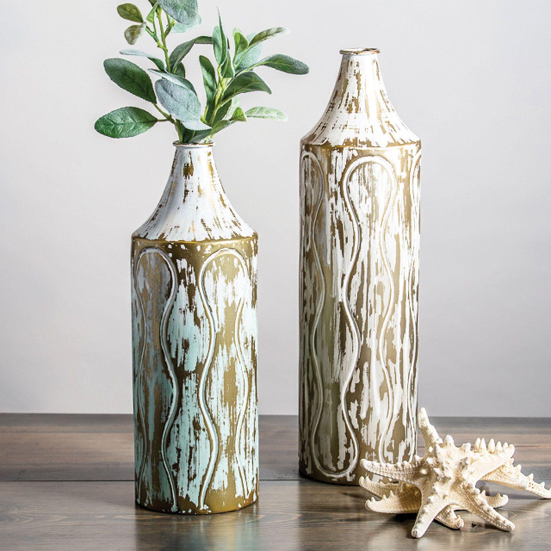 Bebe Vase Small Floor vase, Large vase, Table vases