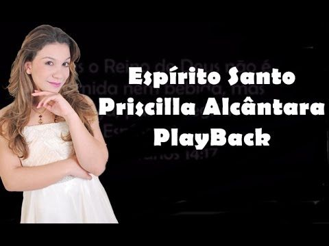 Aleluia Gabriela Rocha Playback Legendado Youtube