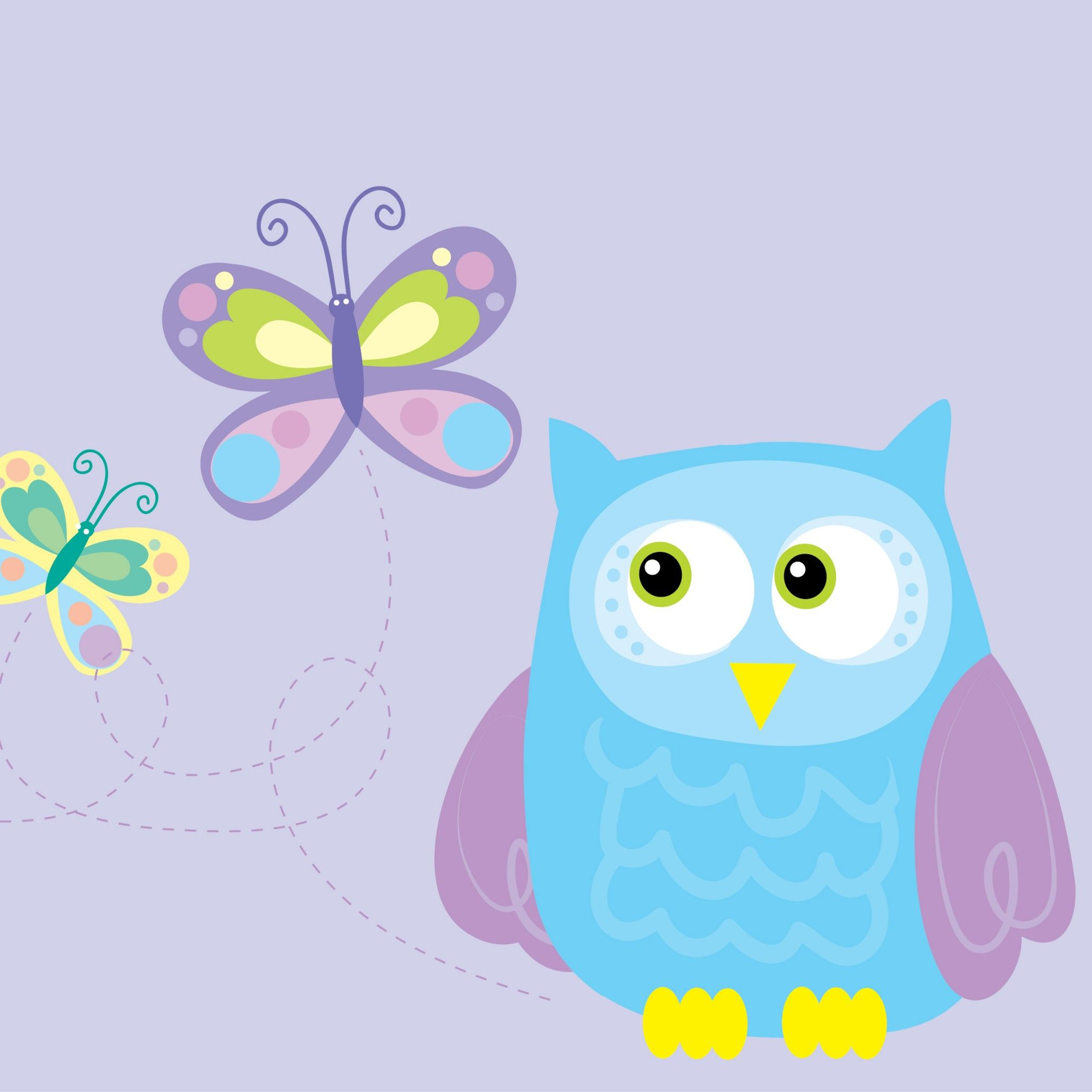 Tiffany owl tap to see more cute cartoon wallpaper mobile9 owl voltagebd Gallery