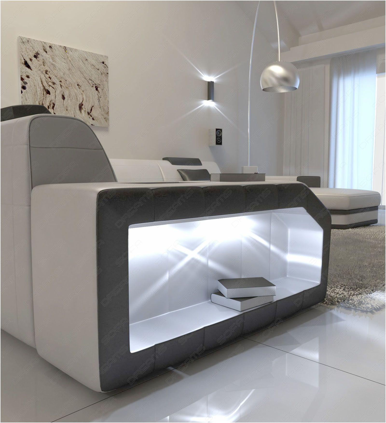 Einfach Sofa Grau Schwarz In 2020 Big Sofas Home Decor Home