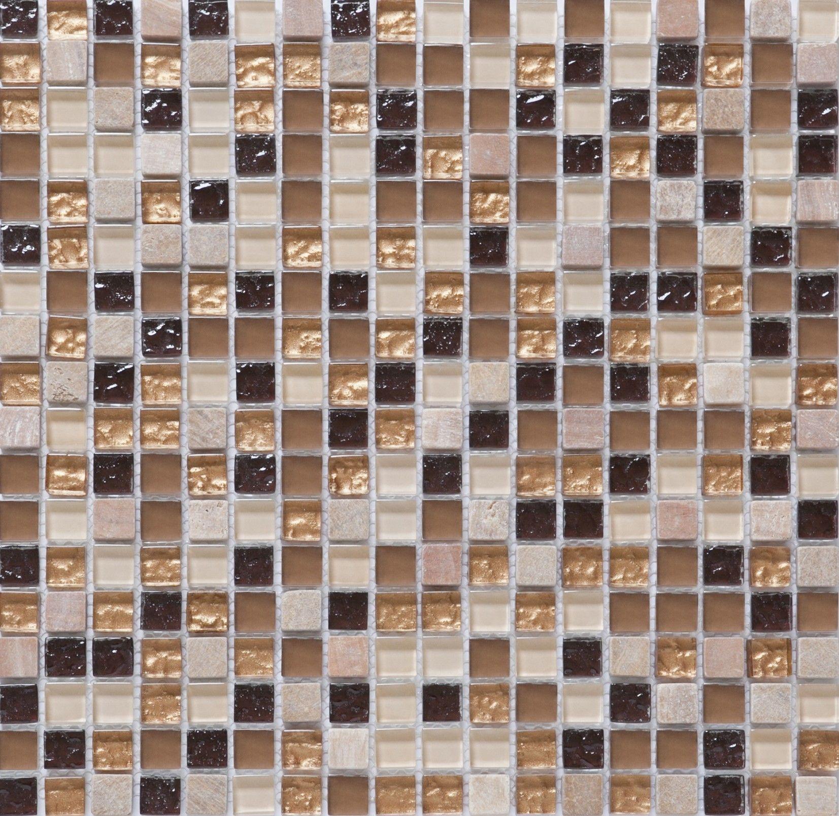 Decorative Stone Tile Marais Beige 2020  Carreaux De Ciment  Tiles Carrelages Du
