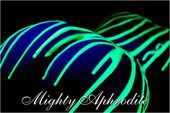 Photo of Image result for blacklight body paint photoshoot – #Blacklight #body #image #Pa…