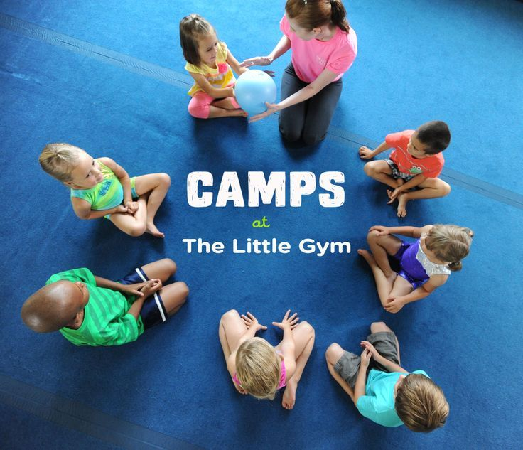 The Little Gym Of Houston Bellaire S Winter And Summer Camps Are Seriousfun Schedule Yours Today 713 668 777 Or Vi Camping With Kids Summer Camp Parent Gifts