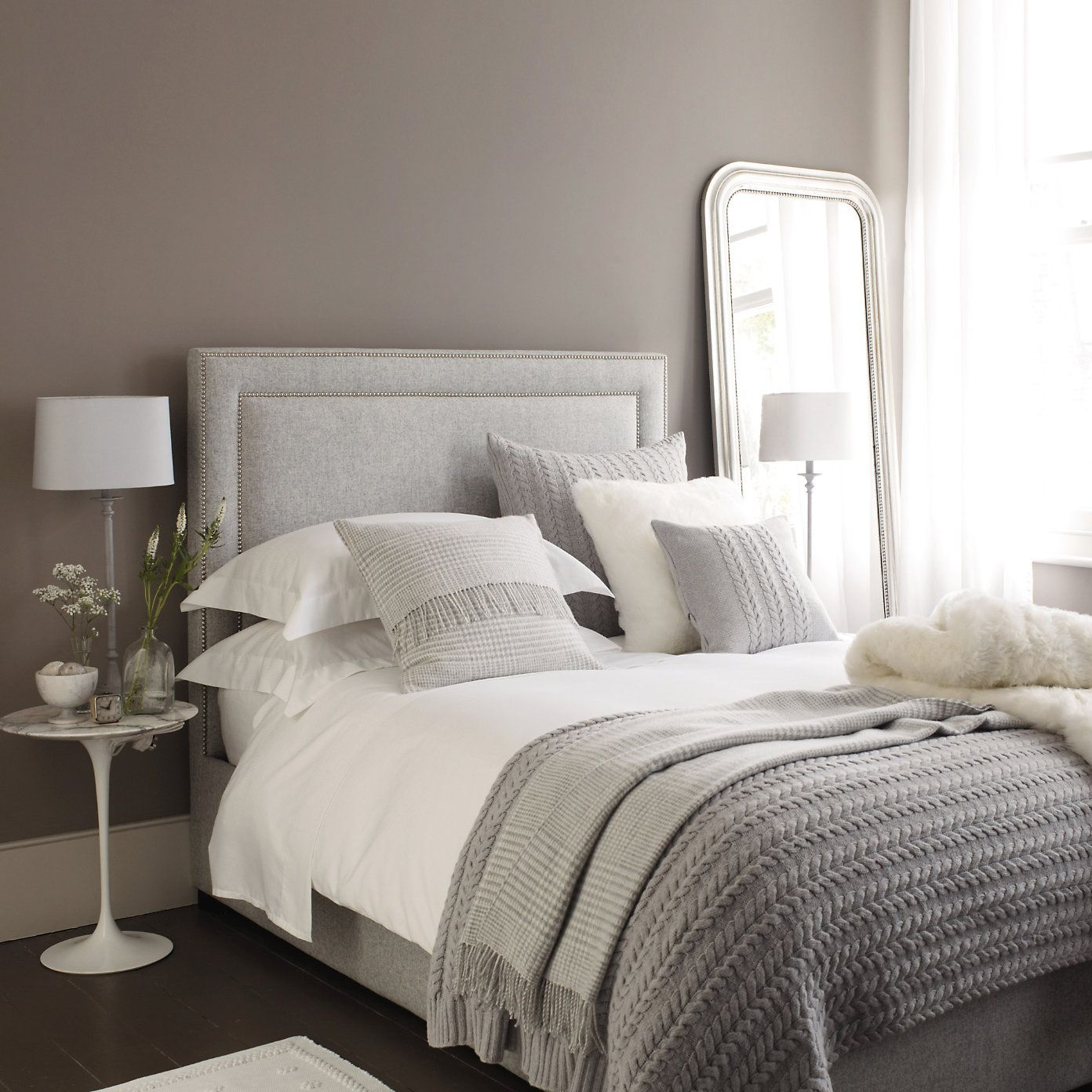 Best The White Company – Luxurious Bedding Always Invest In A 400 x 300