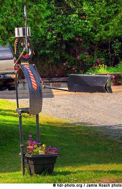 decorative mailboxes decorative rural mailboxes rural mail boxes mailbox designs hdr - Decorative Mailboxes