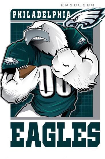 Artwork By Ericpoole88 Ericpoole Philadelphia Eagles Philadelphia Eagles Wallpaper Philladelphia Eagles