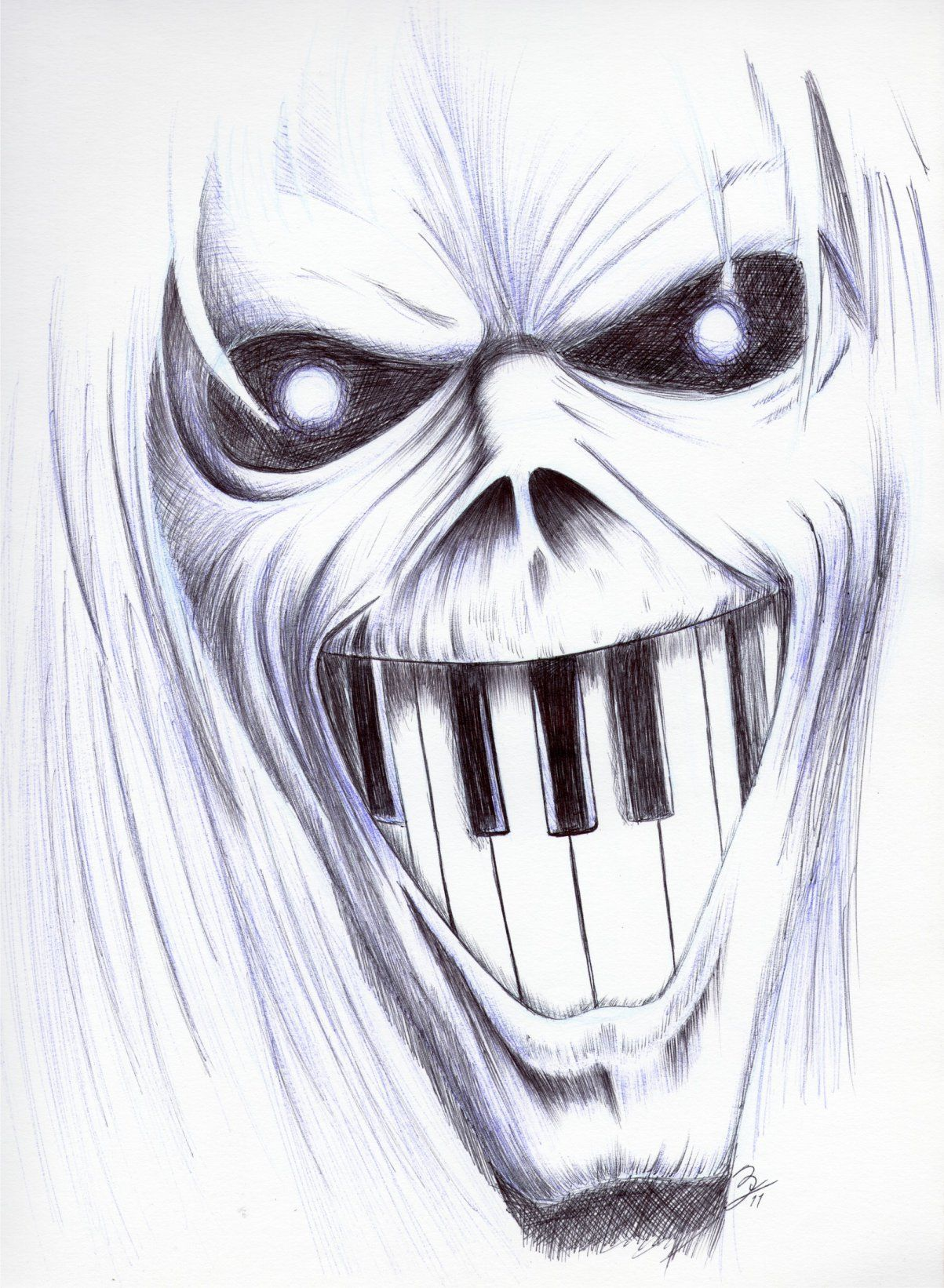 Eddie Iron Maiden Dibujo Buscar Con Google Iron Maiden Eddie Iron Maiden Iron Maiden Tattoo
