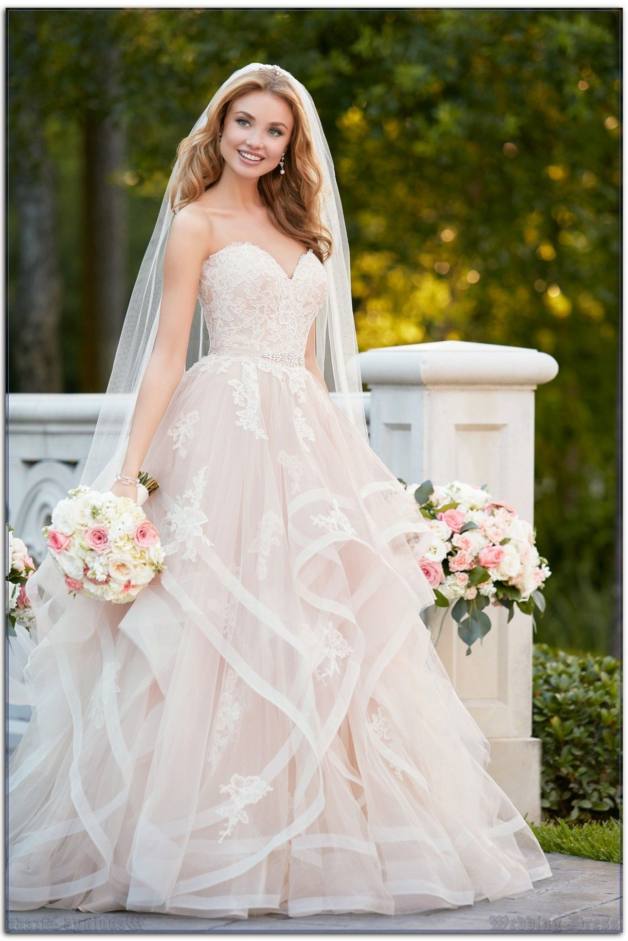 What Everyone Ought To Know About Weddings Dress