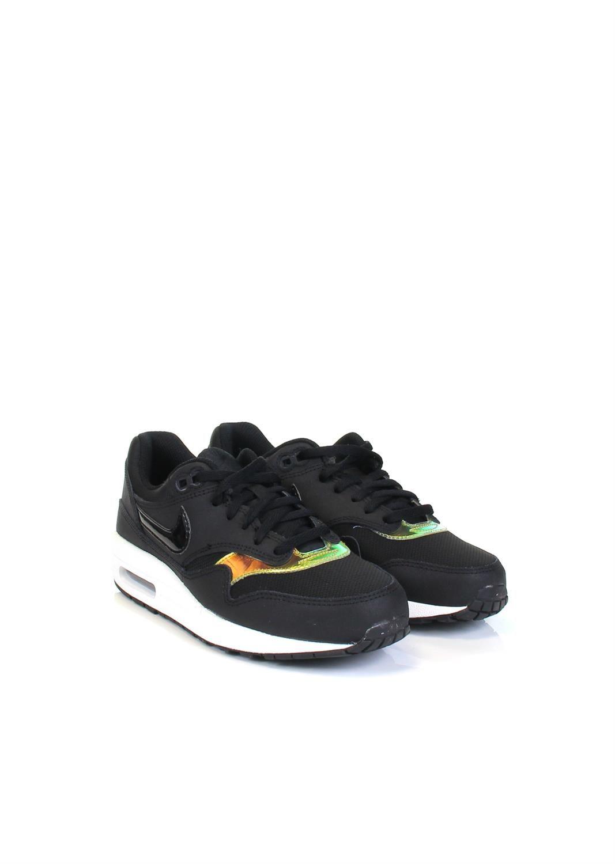 Nike 555766 023 Sneakers Kinderen Donelli Sneaker Nike Sneakers Schoenen