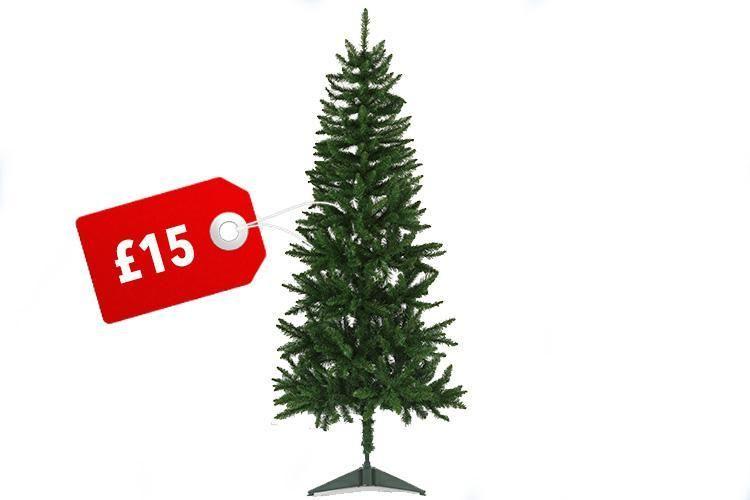 Amazing Argos Christmas Trees And Decorations Argoschristmastreesanddecorations Check Mo Led Christmas Tree Led Christmas Tree Lights Christmas Tree Lighting