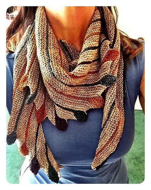 Ravelry Jananav S Leftie Yummy 2 Ply Projects Knitting Patterns