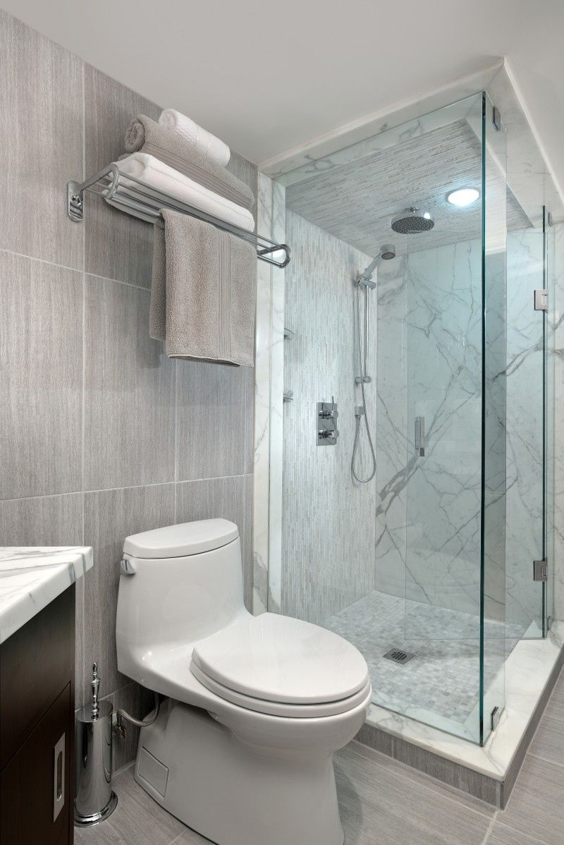 Bathroom Remodel Vancouver Bc What Is The Best Interior Paint - Bathroom remodel vancouver bc