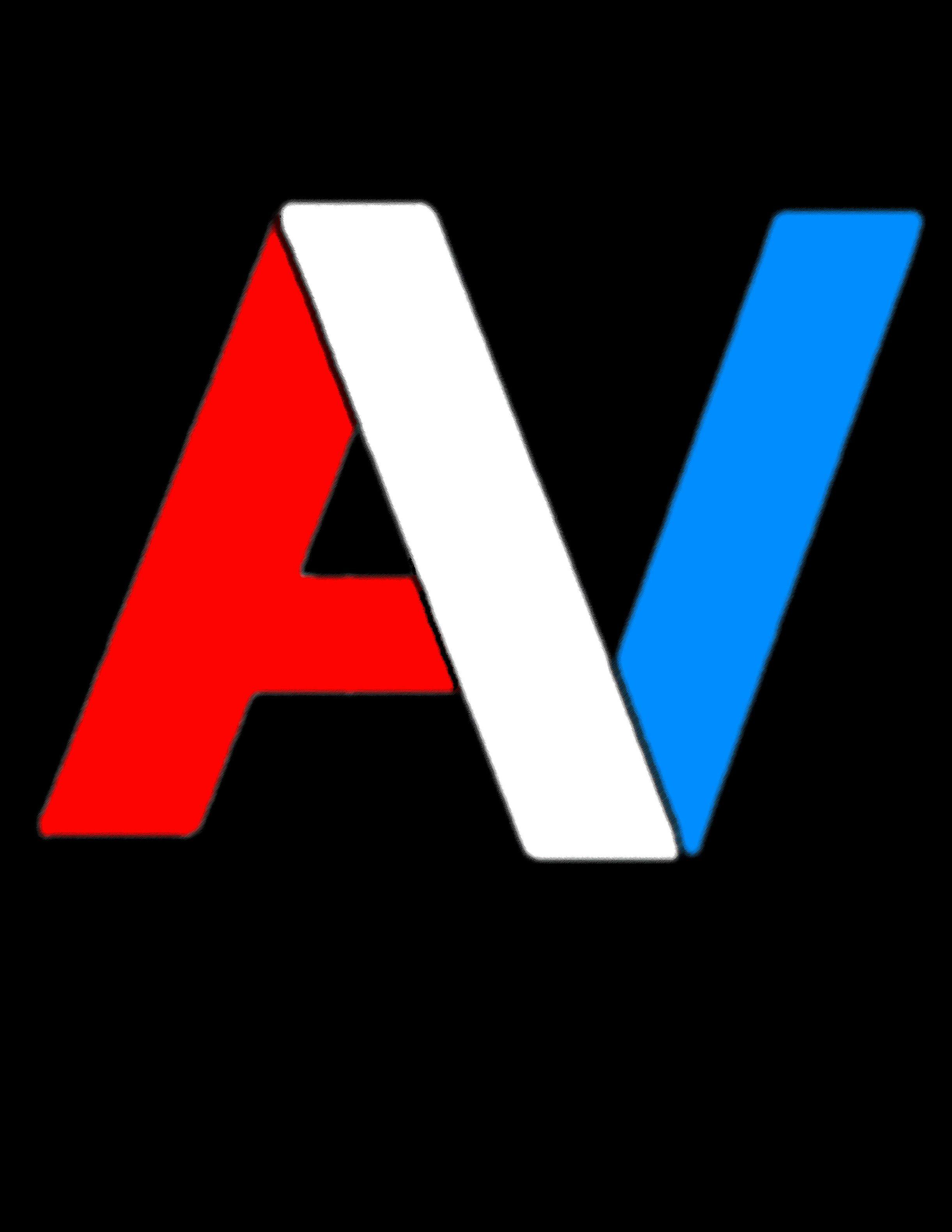 American veteran general contracting american veterans