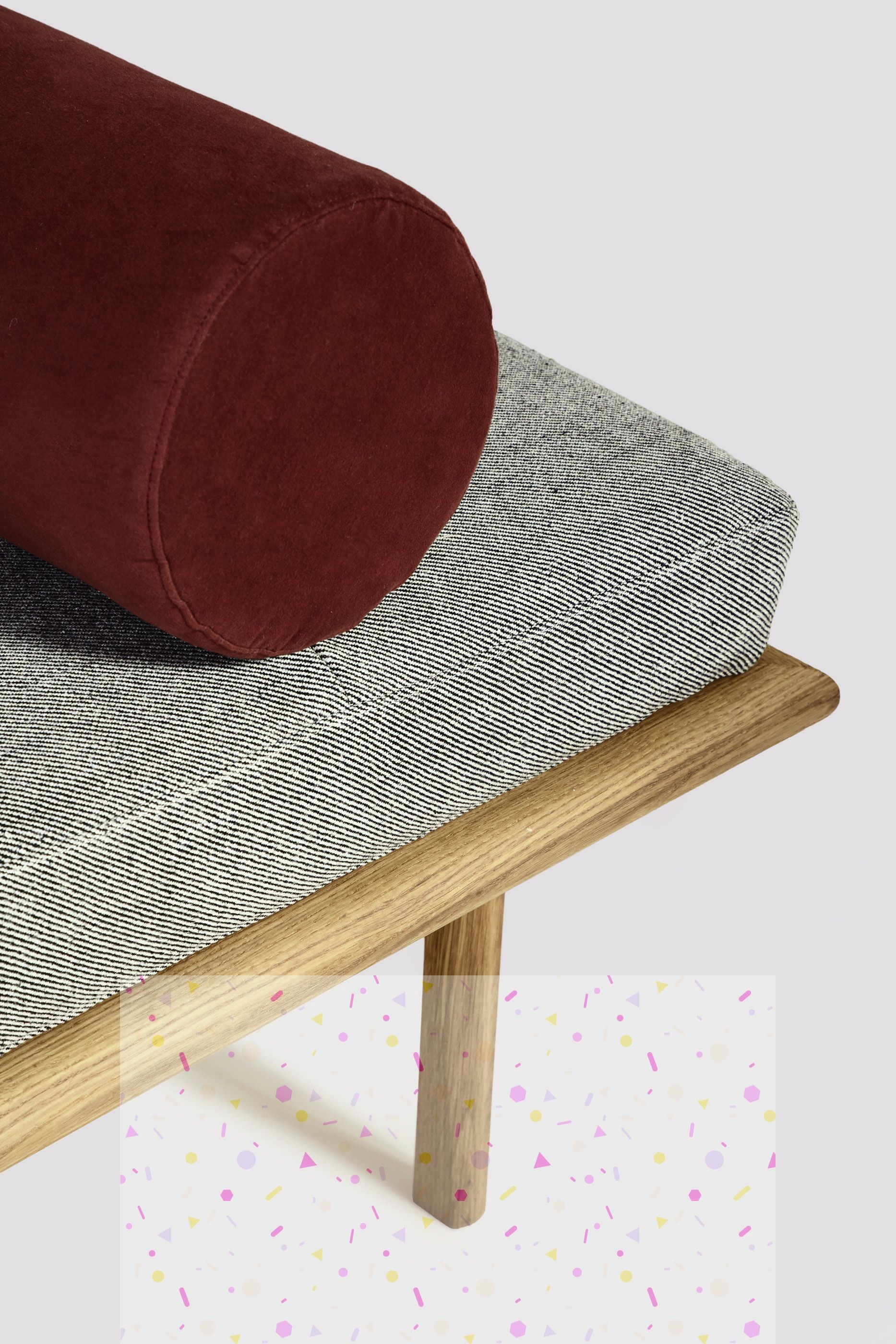Astonishing tips upholstery patchwork bedrooms upholstery panel furniture custom upholstery cushions upholstery stain remover red wines