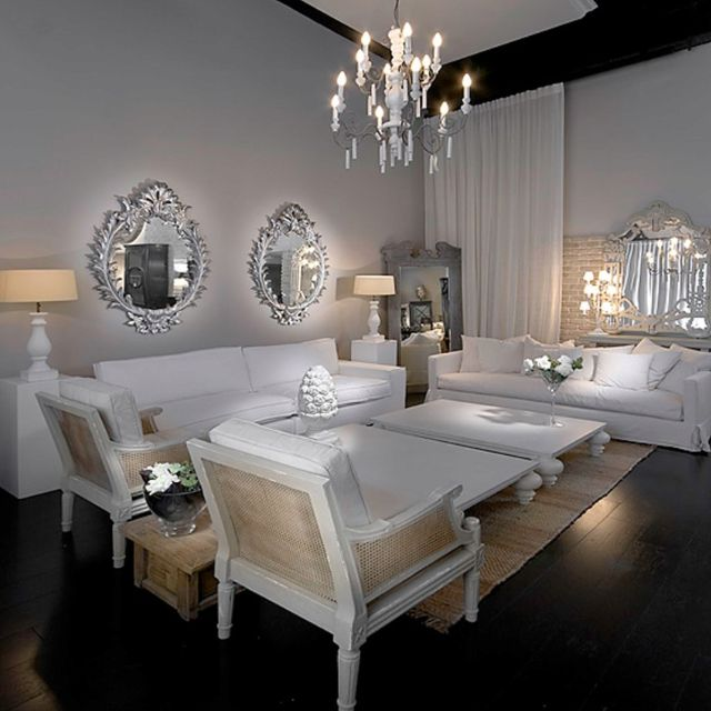 Best Elegant Sitting Room Can T Wait Until All Of Stuff Is 400 x 300