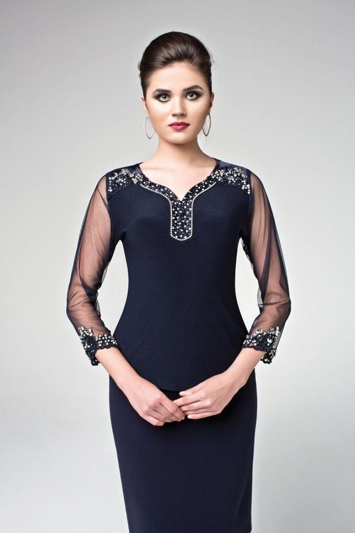 Secenek Bayan Giyim 2015 Kolleksiyon Elbise Modelleri Elbise Elbiseler