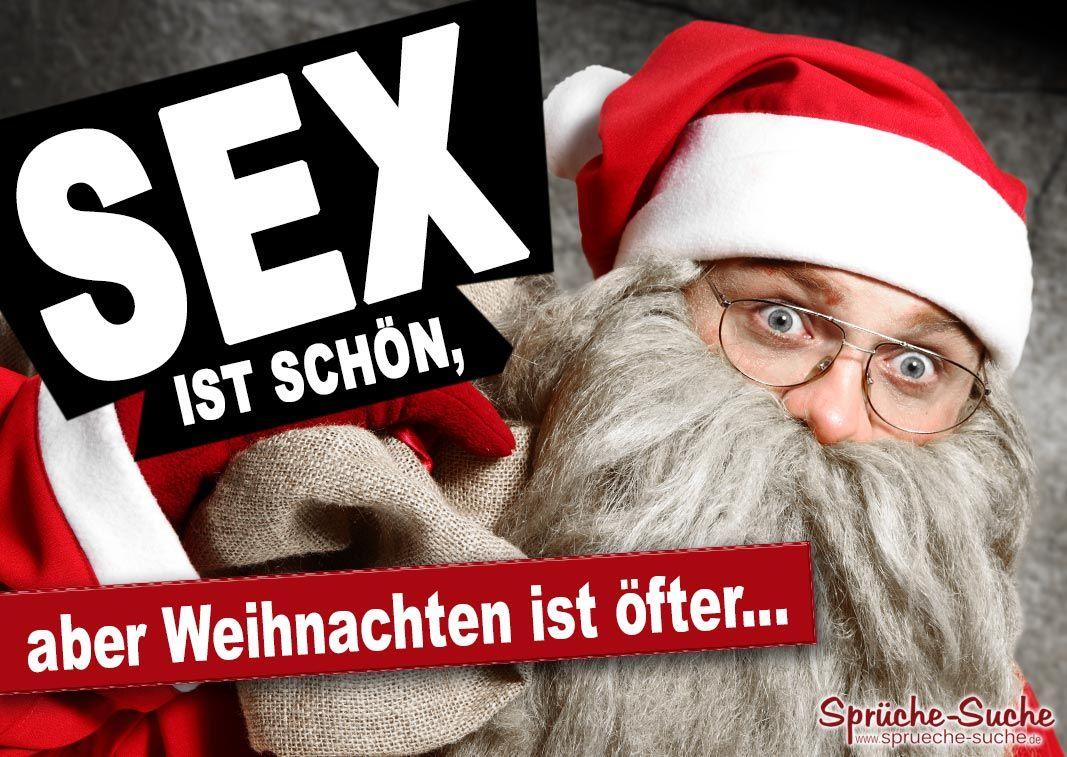 versaute weihnachtsgedichte sexstellungen für frauen