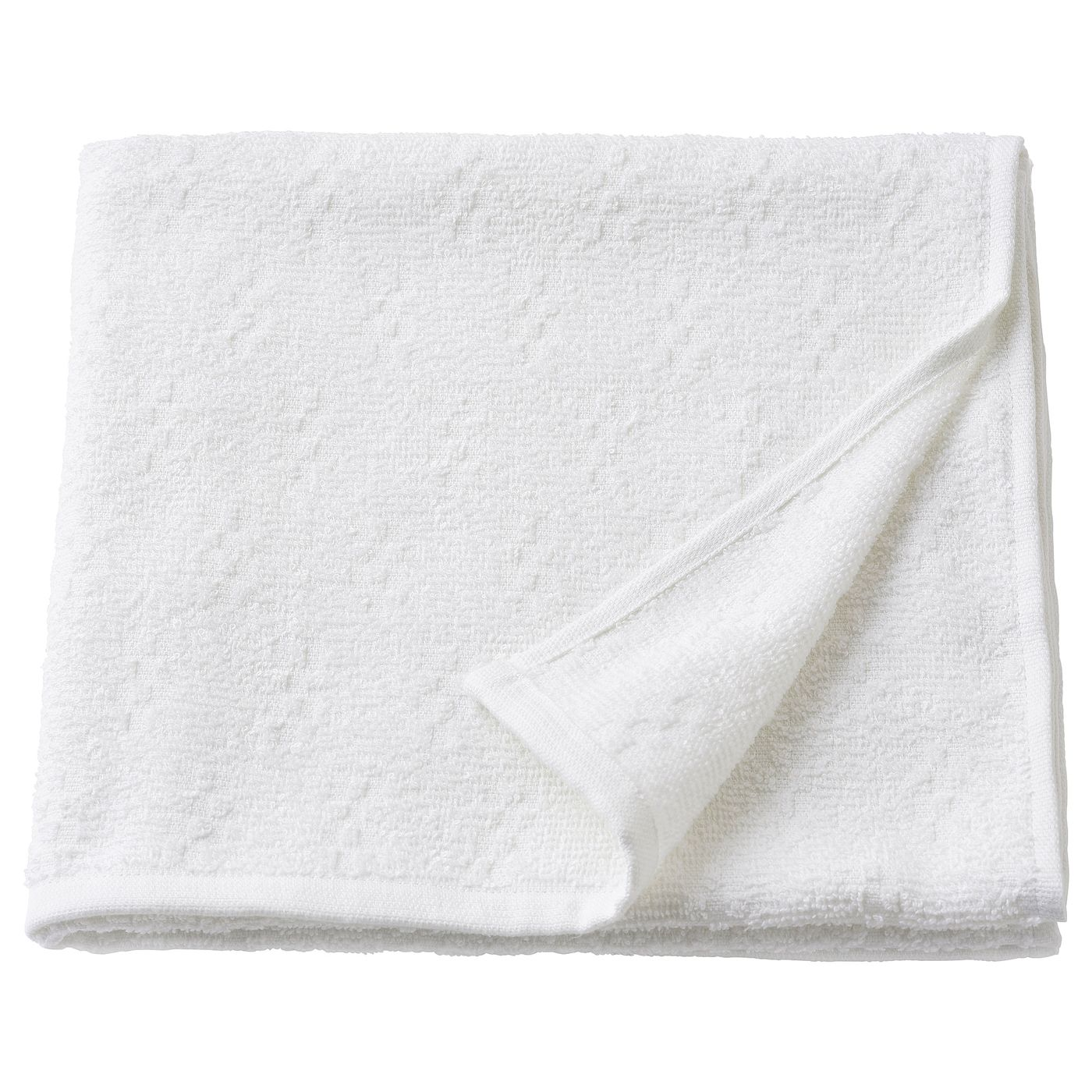 Narsen Drap De Bain In 2020 Ikea En Handdoeken