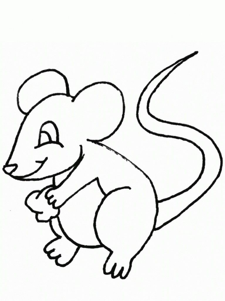Free Printable Mouse Coloring Pages For Kids Unicorn Coloring Pages Christmas Coloring Pages Printable Coloring Book