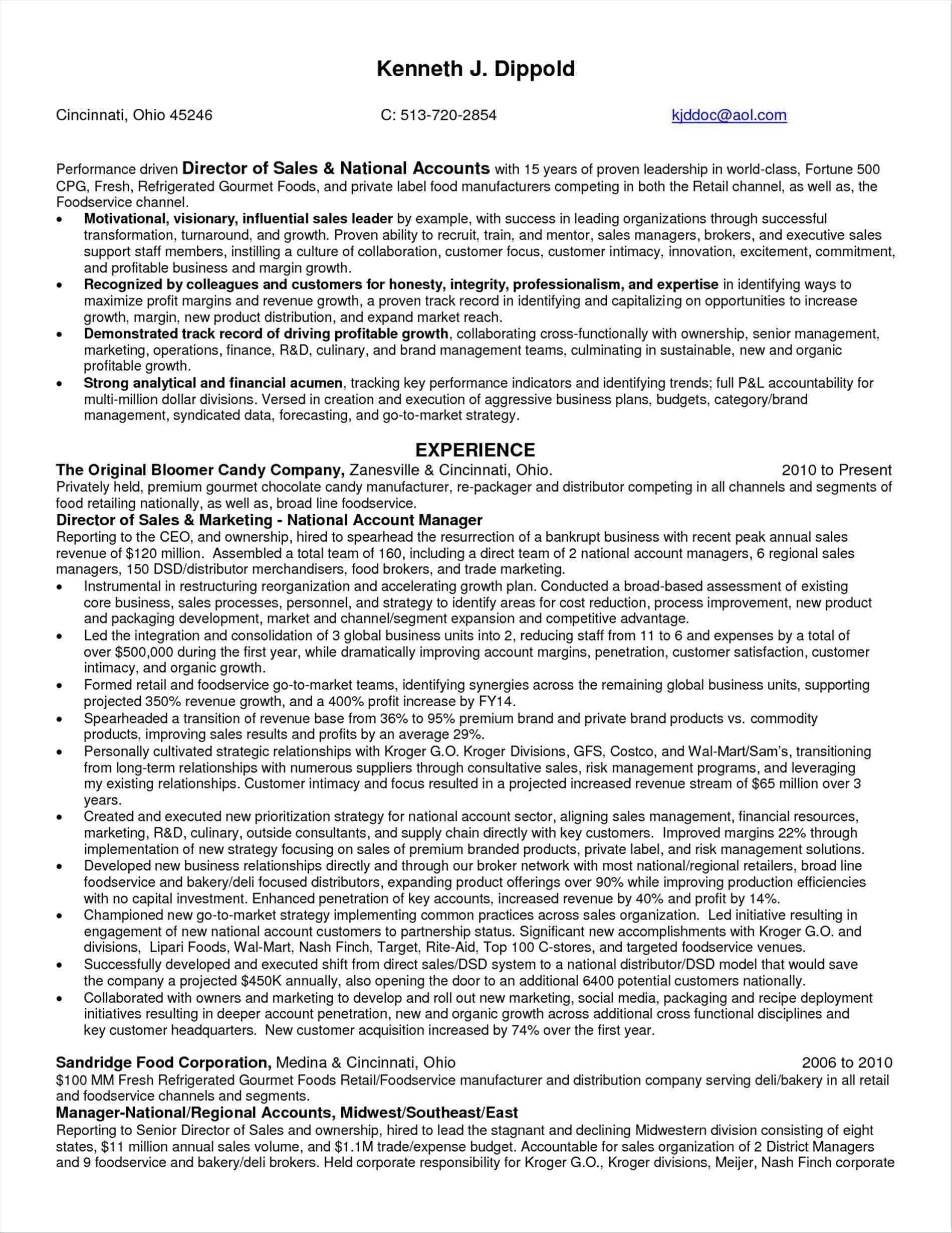 application jvwithmenowcom costco Sample Resume For Costco job ...