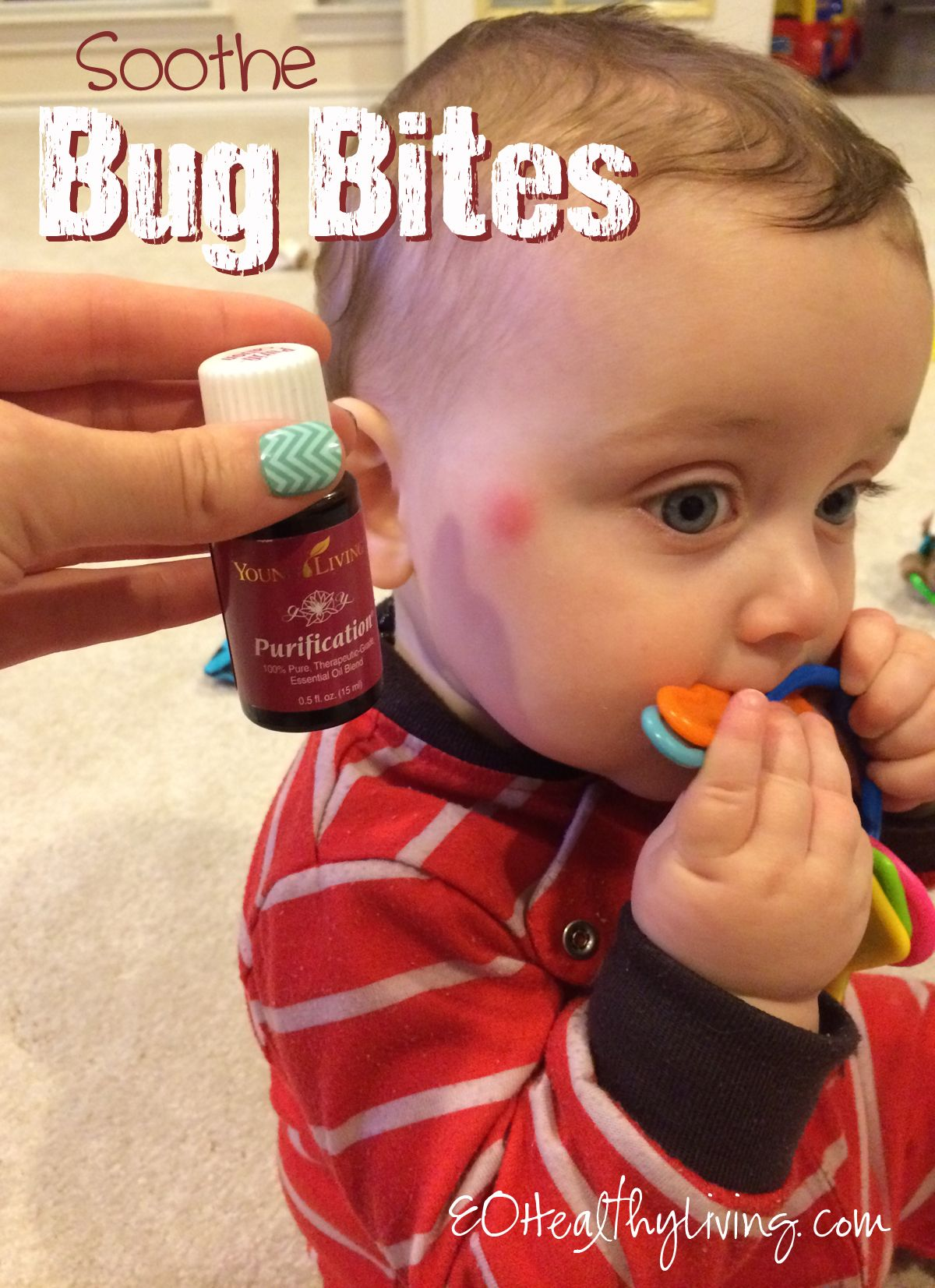 Pin On Natural Remedies With Young Living Essential Oils