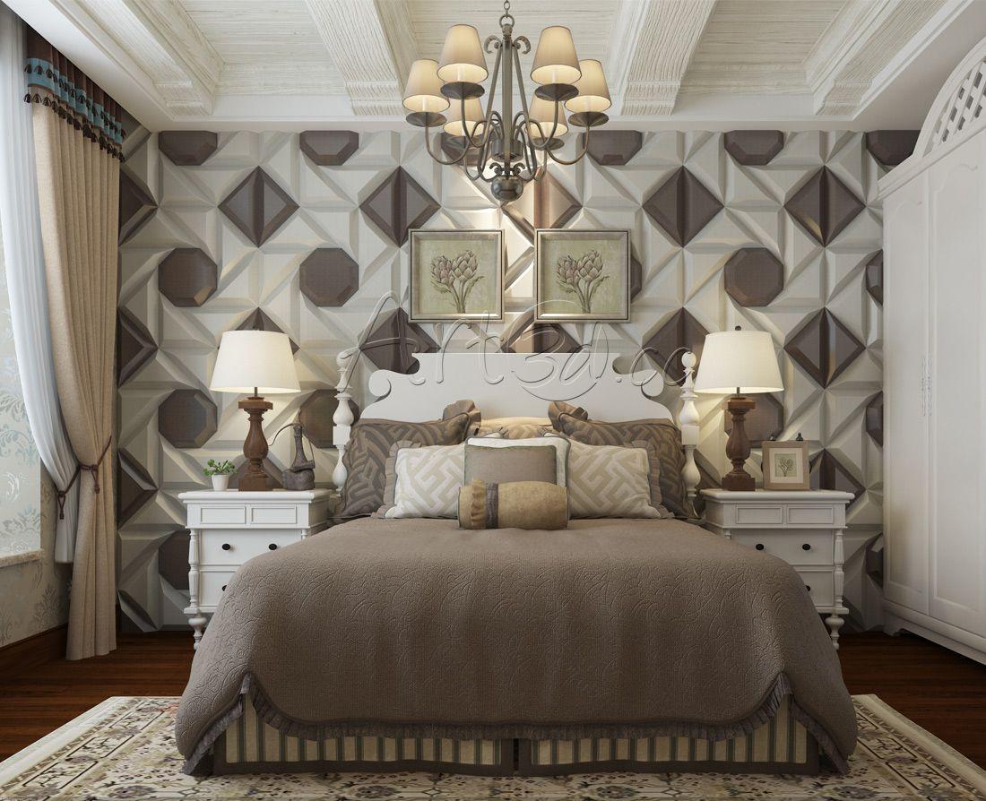 Contemporary Interior Design Ideas Bedroom Wall Panels Living Room Wall Panels Modern Bedroom Wall Decor Wall Decor Bedroom Wall Bed Designs