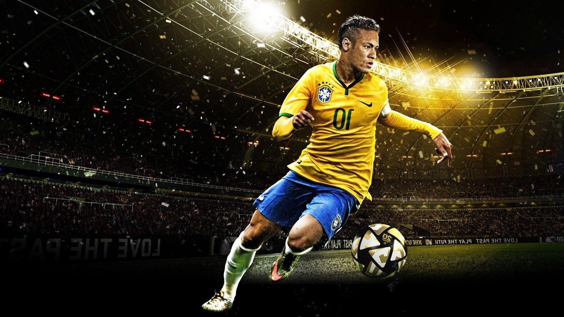 1920x1080 Neymar Brazil Hd Wallpapers 10 Neymar Brazil Hd Wallpapers 1920x1080 Neymar Neymar Jr Wallpapers Neymar Jr