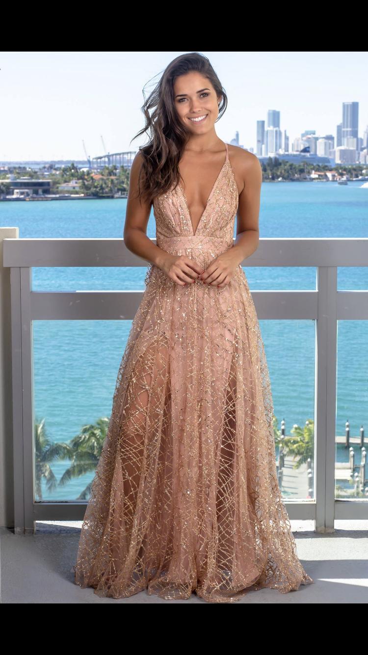 5f691144c1e Semi Formal Dress Boutiques Near Me - Gomes Weine AG