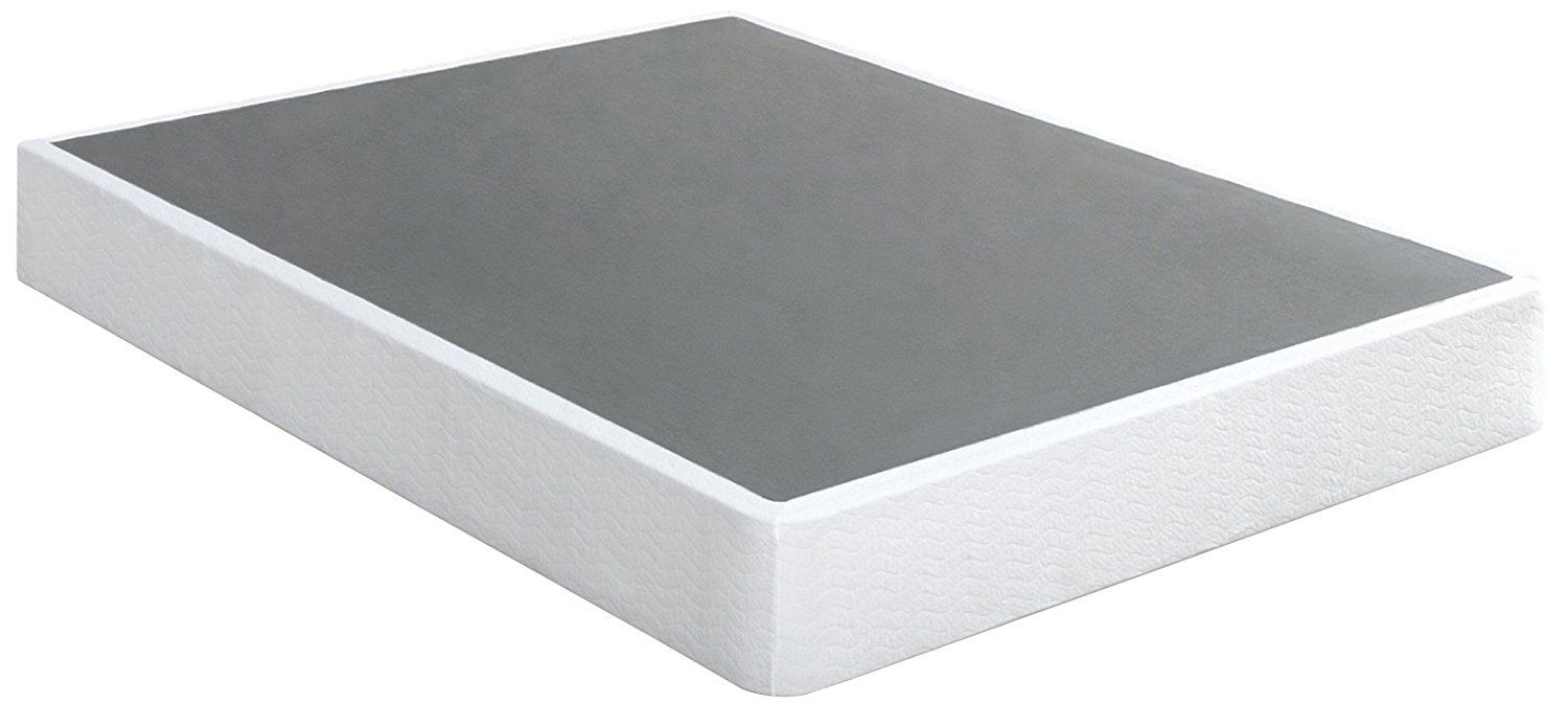 Best Home Décor Image By Lamshope Mattress Box Springs Smart 640 x 480